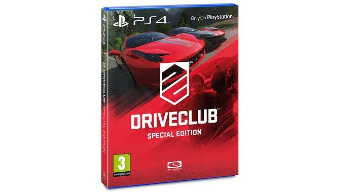 driveclub_special_edition
