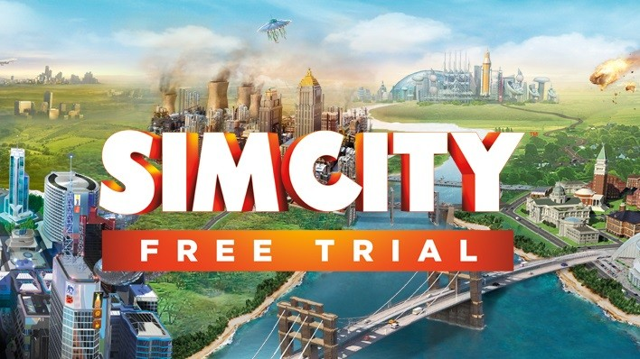 simcity-free-trial
