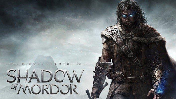 Impresiones de La Tierra-Media: Sombras de Mordor. El juego definitivo de El Señor de los Anillos