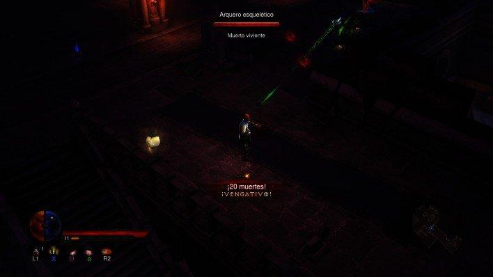 Diablo III: Reaper of Souls – Ultimate Evil Edition (Español)_20140911112945