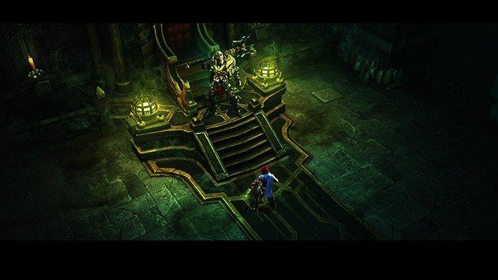 Diablo III: Reaper of Souls – Ultimate Evil Edition (Español)_20140911115054