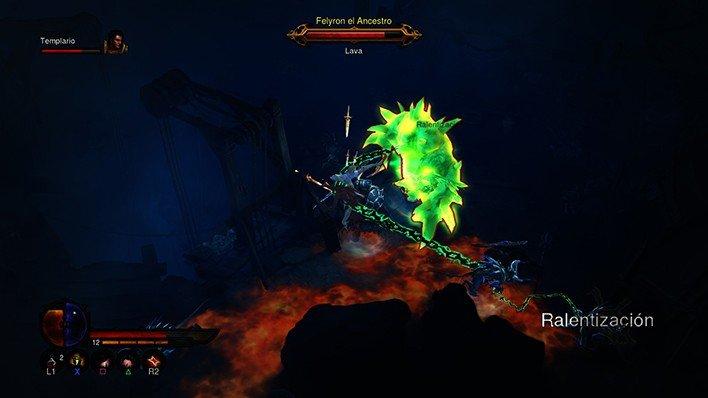 Diablo III: Reaper of Souls – Ultimate Evil Edition (Español)_20140911120128