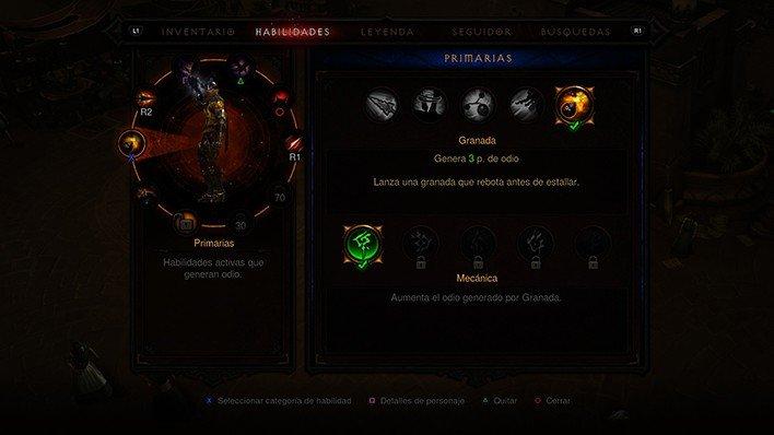 Diablo III: Reaper of Souls – Ultimate Evil Edition (Español)_20140913093815