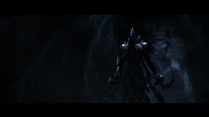 Diablo III: Reaper of Souls – Ultimate Evil Edition (Español)_20140916184845