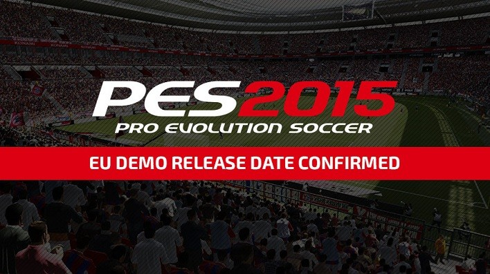 Konamiblog-PES2015-DEMO-EU
