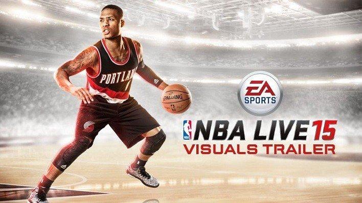 NBA-Live_15
