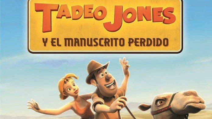TadeoJones_PS4_