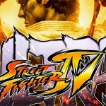 Ultra-Street-Fighter-4-Review
