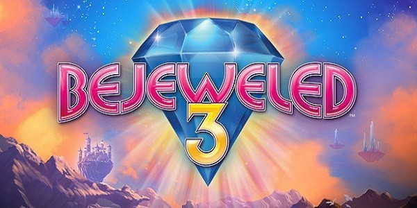 bejeweled3-title