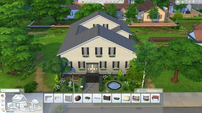 sims4-preview-11