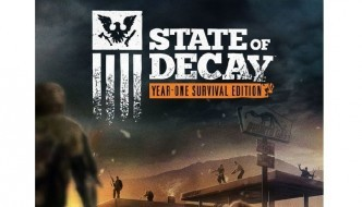 state-decay-xbox-one-cover