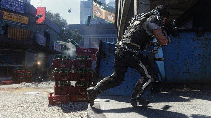 Call of Duty Advanced Warfare 7135_08_0011_s20140903-0031