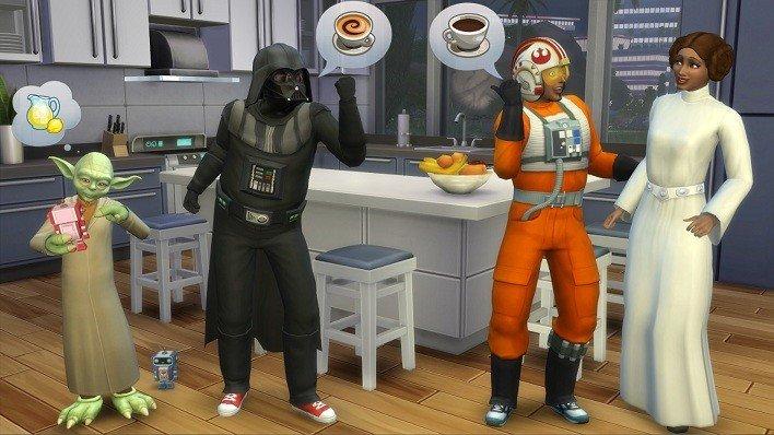 Star_Wars_Sims
