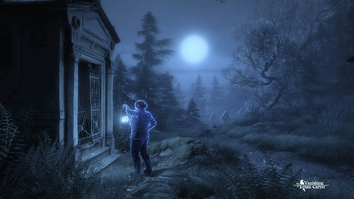 Vanishing_of_ethan_carter