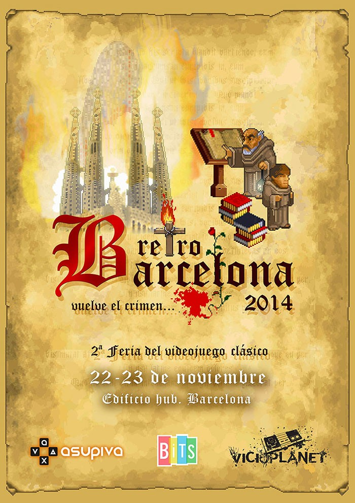 cartel-retrobarcelona-2014