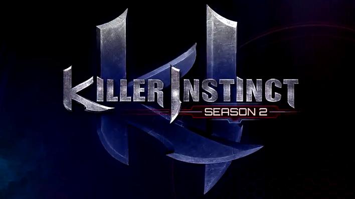 Análisis de Killer Instinct Temporada 2
