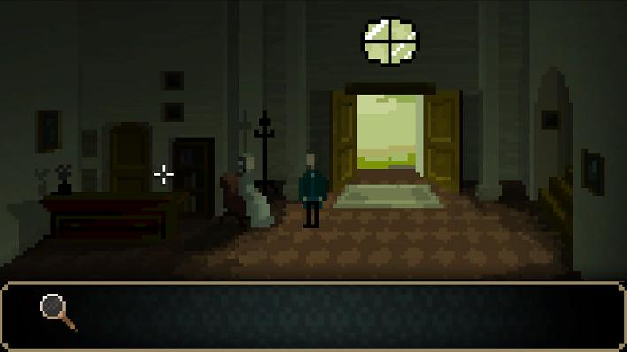 The_Last_Door