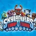 skylanders_trap_team