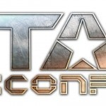 star conflict 00 logo