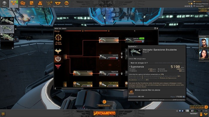 star conflict 02 naves