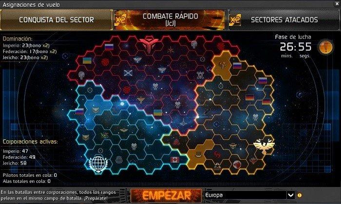 star conflict 08 conquista