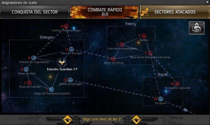 star conflict 09 sectores atacados