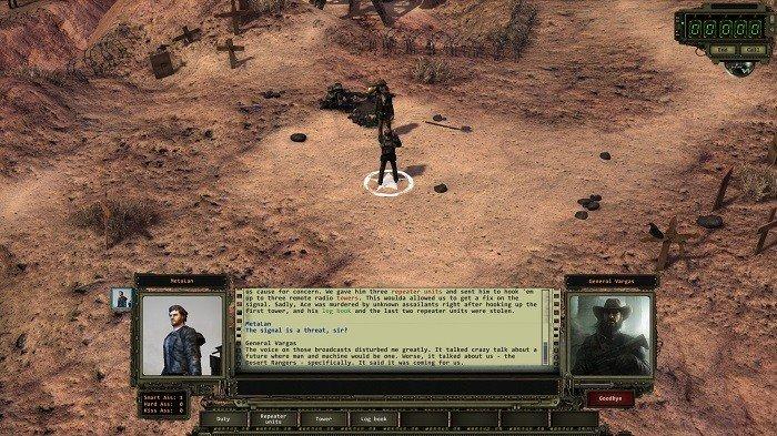 wasteland2 01 muerte