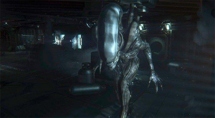 Alien-Isolation-Screenshot1