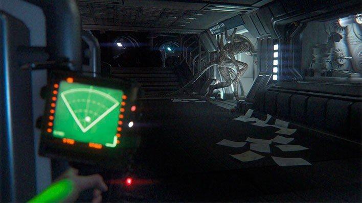 Alien-Isolation-Screenshot3