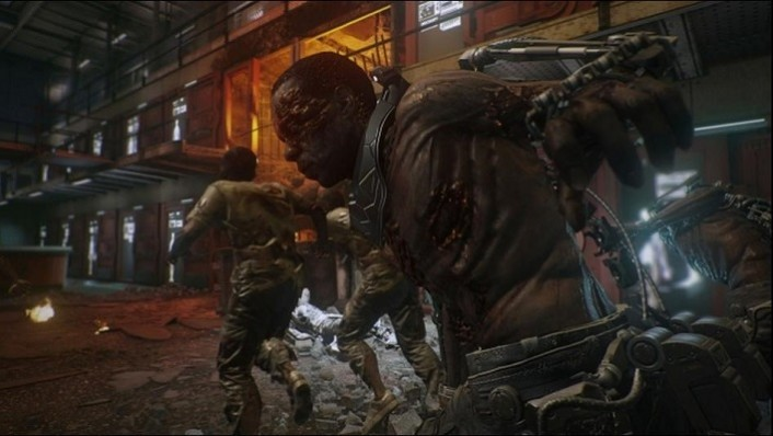 zombies-in-call-of-duty-advanced-warfare(1)