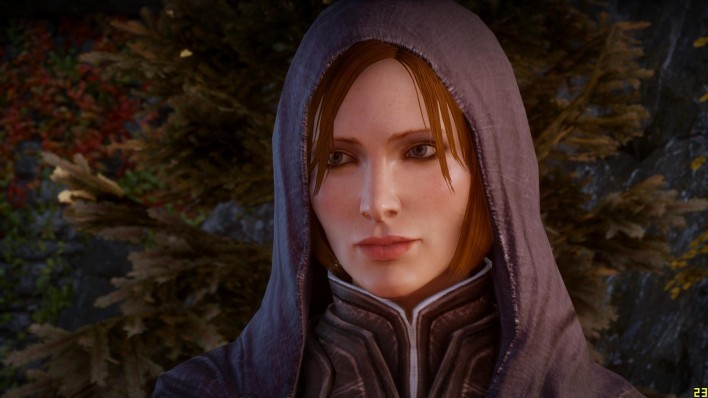DragonAgeInquisition 2014-12-08 00-43-46-17
