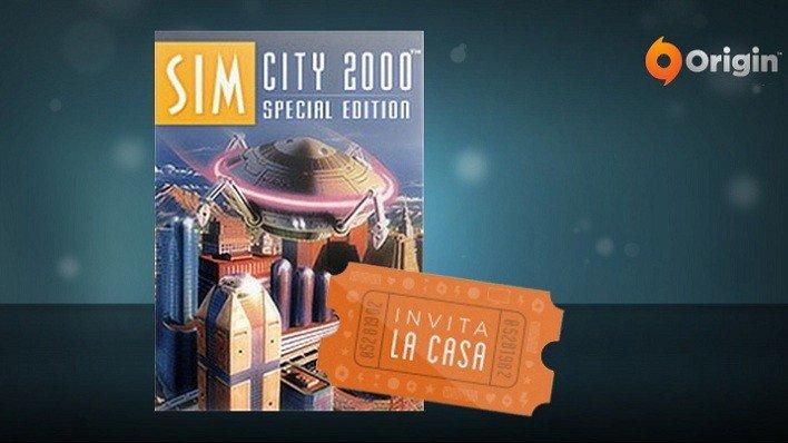 SimCity2000_Origin