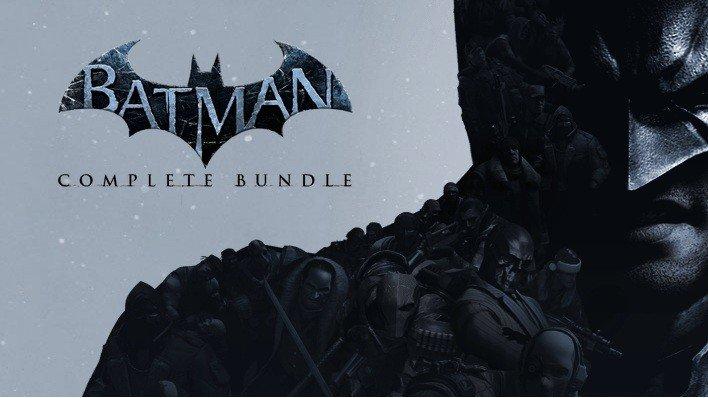 batman_complete_bundle