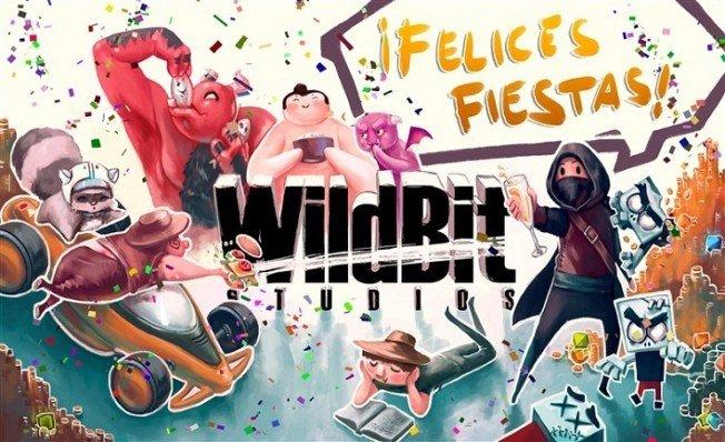 wildbit_studio