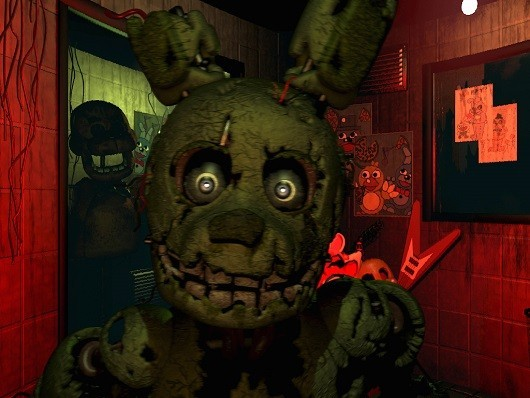 Five Nights at Freddy's 3 steamworkshop_webupload_previewfile_381852545_preview