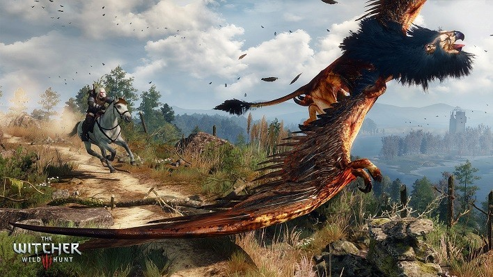 The Witcher 3 1422266684-the-witcher-3-wild-hunt-you-re-just-delaying-the-inevitable