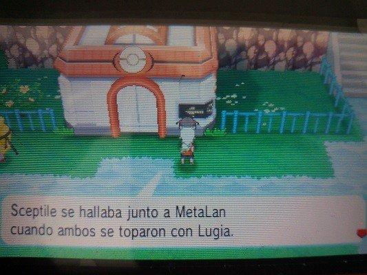 pokemon roza 08 recuerdos 2