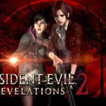 resident_evil___revelations_2_by_sgo_manator-d84sjux