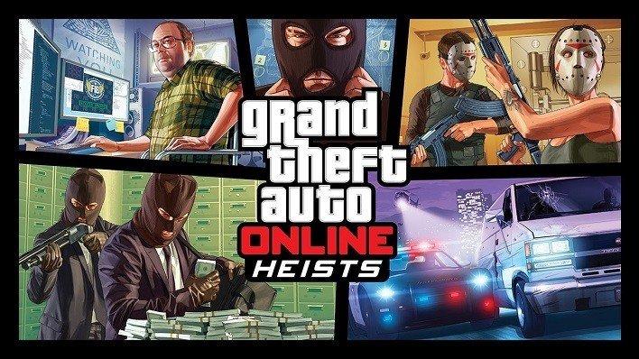 1424791689-gta-online-heists