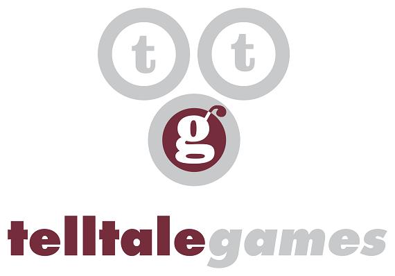 1424793583-telltale-games-logo