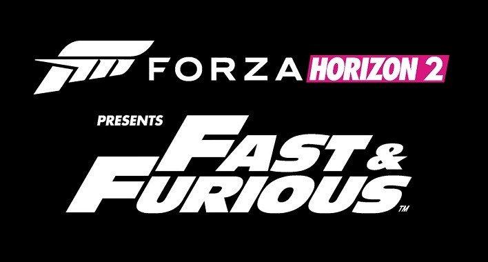 1424887174-forza-horizon-2-x-fast-furious