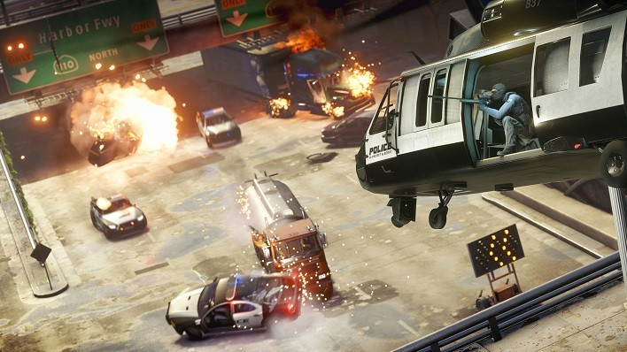 Battlefield Hardline FHL_Screens_Downtown_Hotwire_web