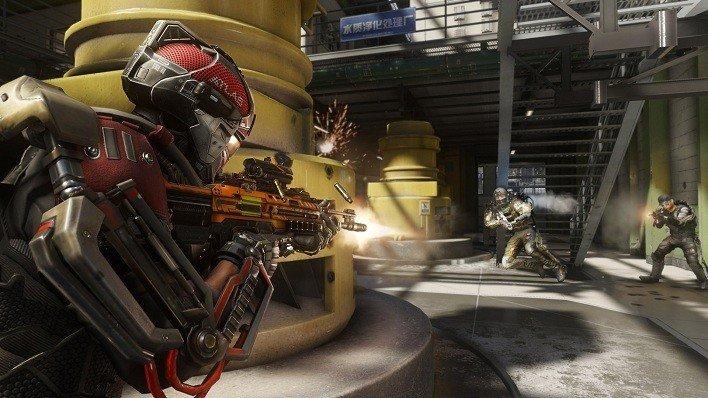 Call_Of_Duty__Advanced_Warfare_Season_Pass