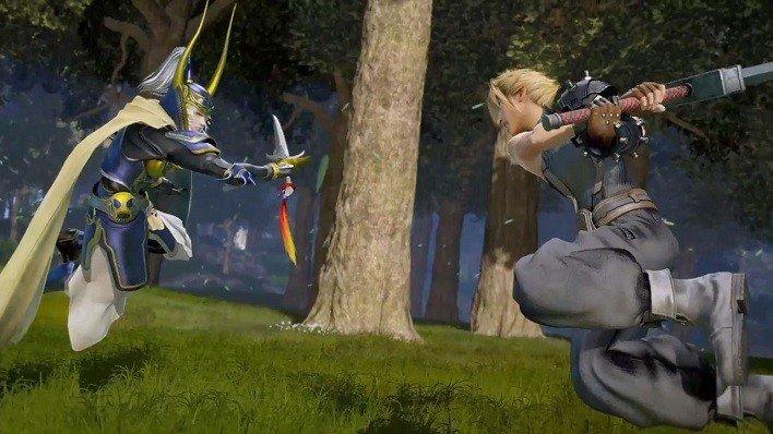 Dissidia-Final Fantasy-AC-Ann-PV-Clip_007
