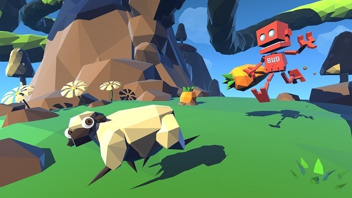 GrowHome_Launch_05