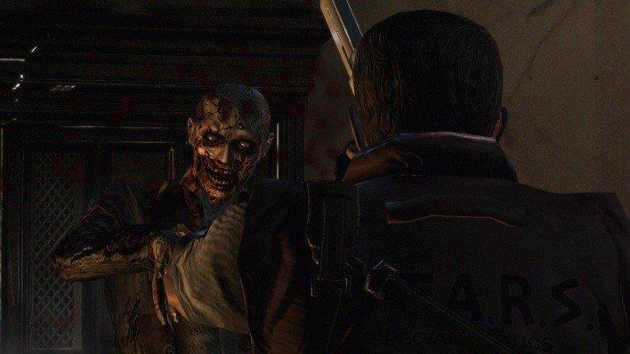 Resident-Evil-HD-Remaster1