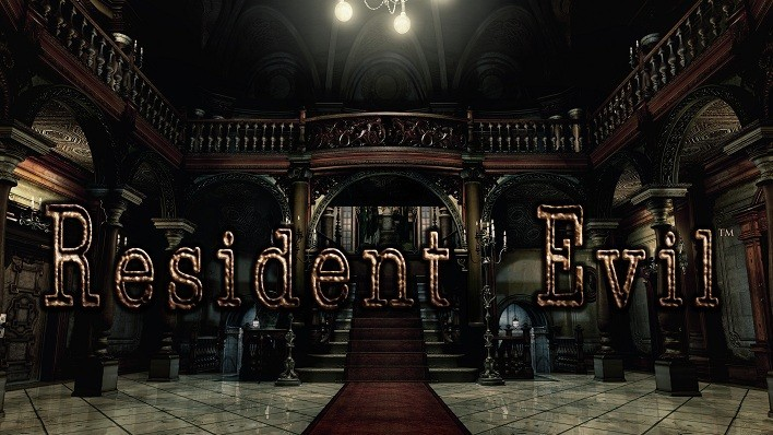 Resident_Evil_Remaster_hall