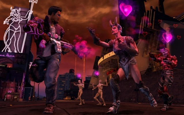 Saints Row Gat Out of Hell Boom_Chicka_(Lust)