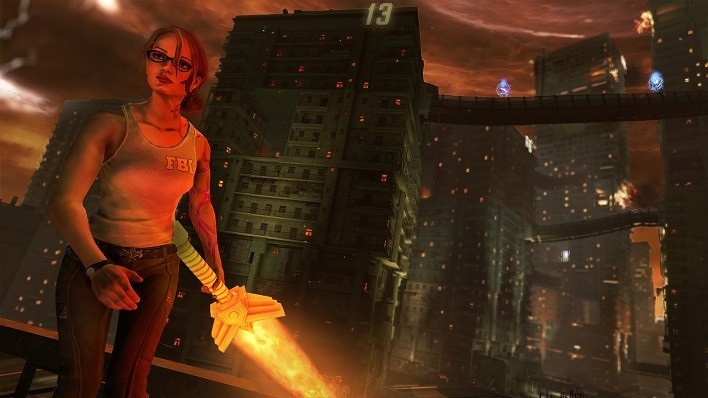 Saints Row Gat Out of Hell Kinzie_With_Uriel'sEdge_(Envy)