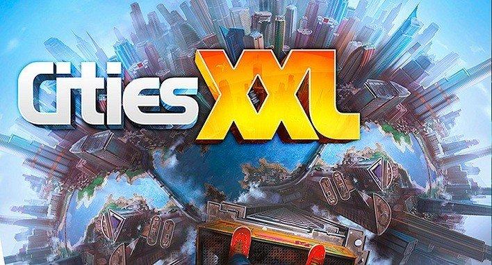 cities_xxl